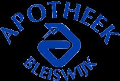 Apotheek Bleiswijk